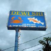 Dewi1_2