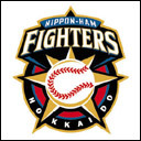 Fighters_128