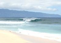 Hawaii24_1