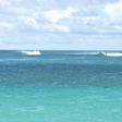 Hawaii25_1