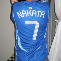 Nakata2