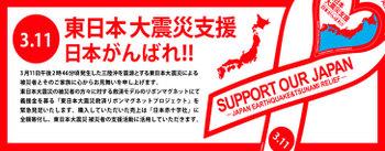 110315_bana_supportb728_2