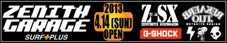 Open468_90_2_3