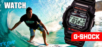 Products_gshock