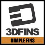 3dfins160