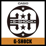 Gshock160_2