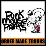 Punkmouse160