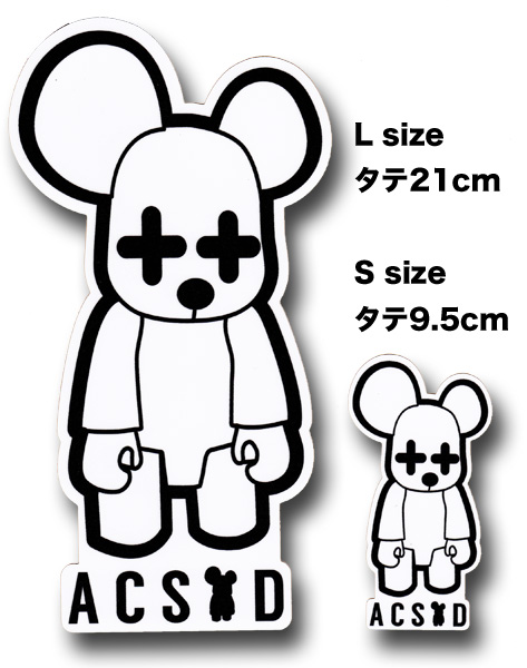 Acsod_sticker1