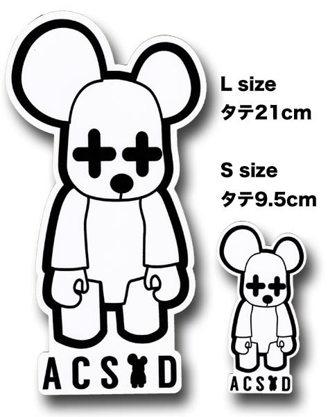 Acsod_sticker1