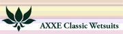 Axxe_c180