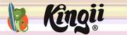 Kingii180