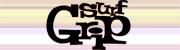 Surfgrip180