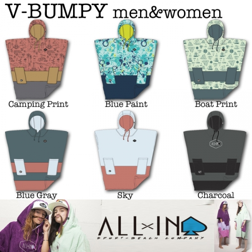 V_bumpy