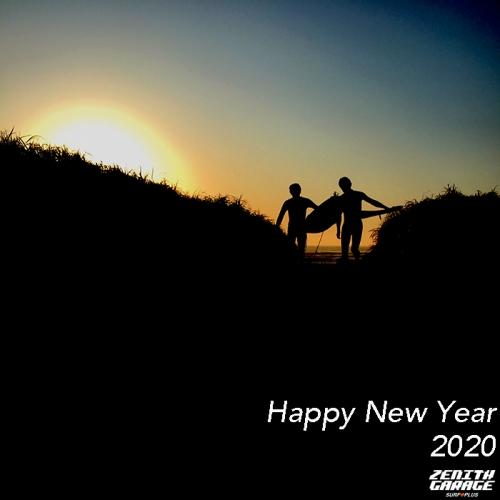 20200101_1