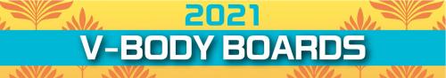 20210418-154656