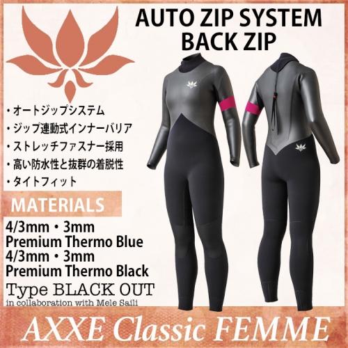 Axc20fw_blackout_azs