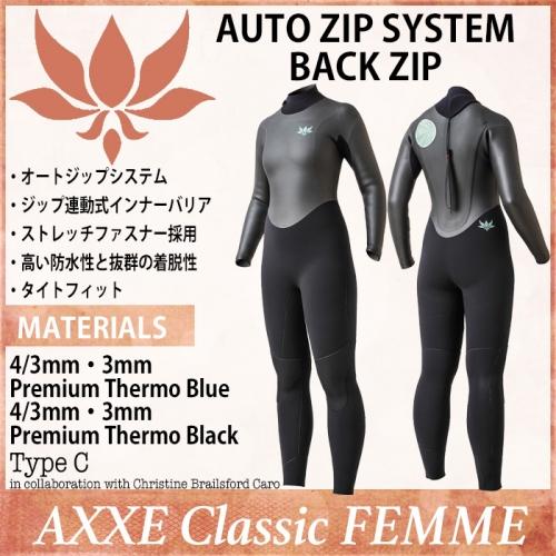 Axc20fw_typec_azs