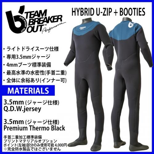 Bo20fw_uzip_boots
