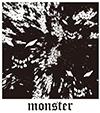 Monster_100