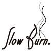 Slowburn_logo_100