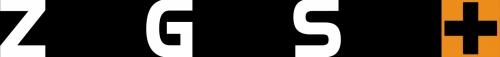 2020april