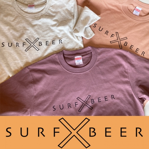 21tee_3color_1